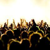 RoZm X Festival Mix Demo