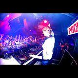 Emzy Live @ Pacha (London, UK) (31.05.14)