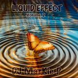 LIQUID EFFECT ( volume 2 )