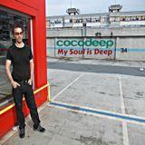 cocodeep - My Soul is Deep 34
