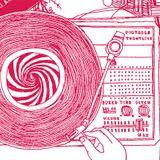 Santi's New Latin Indie Pop Mix 2015 Part 1