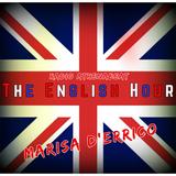 The English Hour 6 Giugno