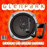 Glenpark mix