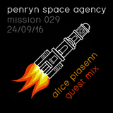PSA Mission 029 ft. Alice Piasenn