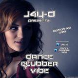 J4Y-D Presents. DANCE CLUBBER VIBE (edition 6.0)
