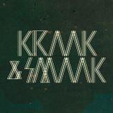 Kraak & Smaak DJ Set Spring 2015