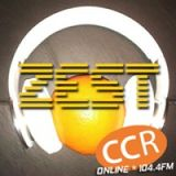 Tuesday-zest - 19/03/19 - Chelmsford Community Radio