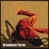 NALLSTRADAMUS - BREAKBEAT TERROR