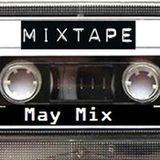 White Perception - May Mix