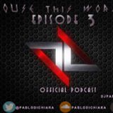 Pablo Dichiara - House this world  (Episode 3)