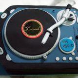 MIX 013 DJ CARYSMA
