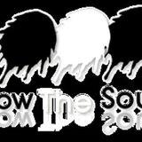 SDF - Follow The Sound 163