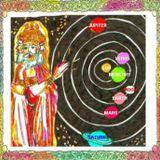 Psyber Universe by Dj Abhyjeet