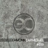 EamonnCarmichael 039
