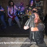 Live from the Sidebar 8-15-2014