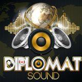 Diplomat Radio December 26 2017 Live