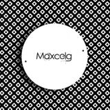 Maxcelg Deep House Sessions January 2016