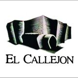 El Callejon The Best Place in Town by Pepe Conde