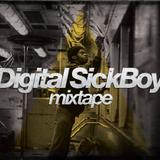 Digital SickBoy Mixtape [Mayo 2013]