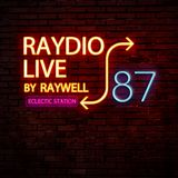 Raydio Live By Raywell 01