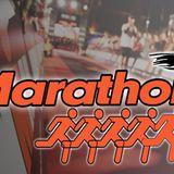 Marathon Week 1 - Audio