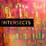 Intersects: A Mixtape