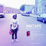 Mixtape Forty Three