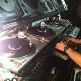 Jacob -- House - Garage Mixtape (Side B)