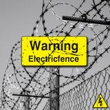 electricfence - ep.01 - Live @ Prime Club - 2 Nov. 2017