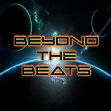 DJ INVASION HISTERIA PROMO SET LIVE @ BTB