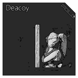 Deacoy - no one knows  (ep mix)