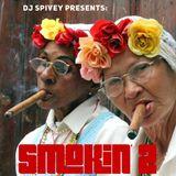 Smokin' 2