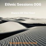 Ethnic sessions 006 - Dance of the Soul