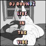 #LITV @djroundz_mm