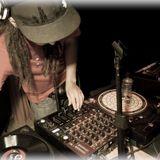 NZ Selector & Ostapuzz - Live ragga-dubstep mix on 21.05.11 @ Vozduh, Moscow