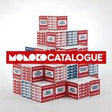 Best of Moloko from Catalogue