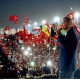 UE-Turquie : Comment c'est parti en vrille depuis 1989 ? - Wunder Parlement - La chronique de Cyril