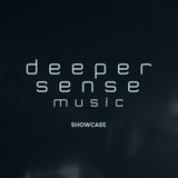 Deepersense Music Showcase 034 with CJ Art & Enlusion (October 2018) on DI.FM