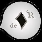DE ZWARTE RUITER EINDEJAARSMIX 2014