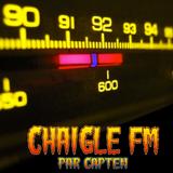 Radio Chaigle