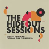 HIDEOUT SESSIONS-EPISODE 149