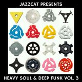 Heavy soul & deep funk vol. 3