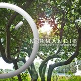 Normandie - foretaste of spring mix (part2)
