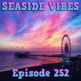 Seaside Vibes 26.11.16
