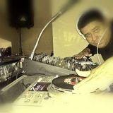 Hip hop House  2011