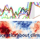Kersty Hobson - Talking to sceptics about climate change | 7 April 2011