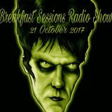 BS 20171021 indiegroundradio Lux Interior