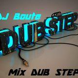 DJ Boute mix DUB STEP 01