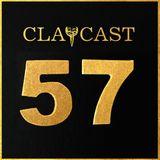 CLAPCAST #57