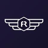 dj Flo Ryan - podcast live stream ep 8